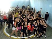 Tok Dance!