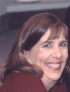 Jolie Pollard