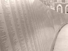 relacao de nomes italianos mortos