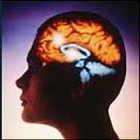 http://2.bp.blogspot.com/_4v_FEAORcEo/SufIh-ph2II/AAAAAAAAAAs/r4_GJtTxh1U/s320/epilepsi.jpg