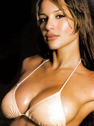 Desnuda Carolina Ardohain Sey Fotos Prohibidas De