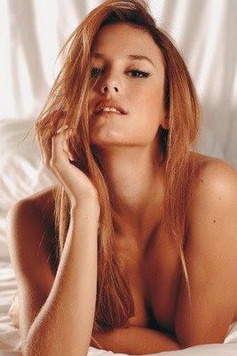 Luli Fernandez Hot. Biografia de Luli Fernandez