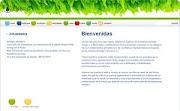 WEB OFICIAL DE ENERGY