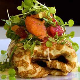 Australia australian food for Australian cuisine sydney