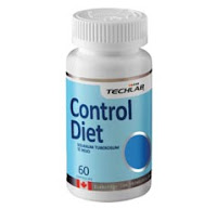 Control DIET