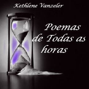 PoEmAs De ToDaS aS hOrAs