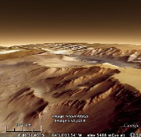 about google mars information,google mars 3-d,googlemars3-dimensional, 3 dimensional   google mars application google on mars, google lands on mars
