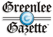 www.greenleegazette.com