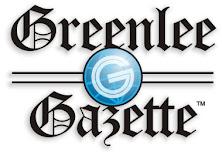 www.greenleegazette.com