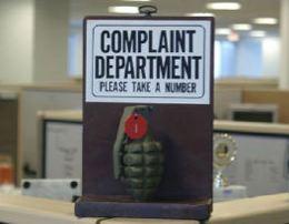 [Complaint+Department.jpg]