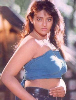 Indian Actress Sc