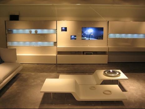 aucun achat requis 2043. Black Bedroom Furniture Sets. Home Design Ideas