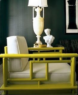 http://2.bp.blogspot.com/_4wOiQmrRymE/S5o__DU17DI/AAAAAAAAMgc/dvCpaqTN4k0/s400/viceroy+yellow+chair+black+walls.jpg