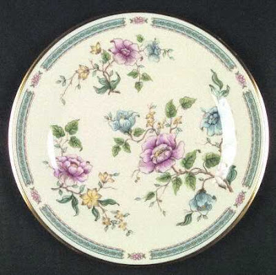 Chinoiserie Chic Chinoiserie China Patterns Gorgeous Fine China Patterns