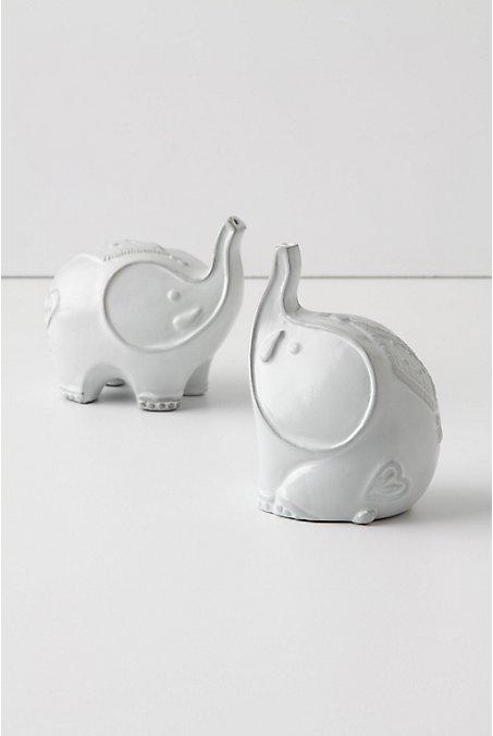 chinoiserie chic jonathan adler elephants. Black Bedroom Furniture Sets. Home Design Ideas
