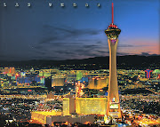 . hotel guest. There is 24hour room service with a huge selection of food . (stratosphere hotel)