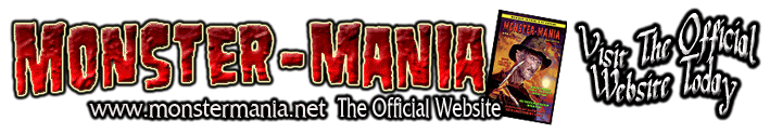 http://www.monstermania.net