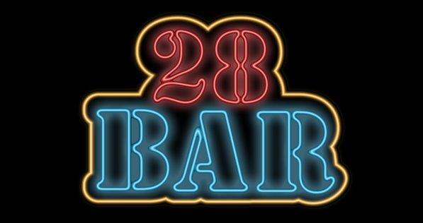 28bar