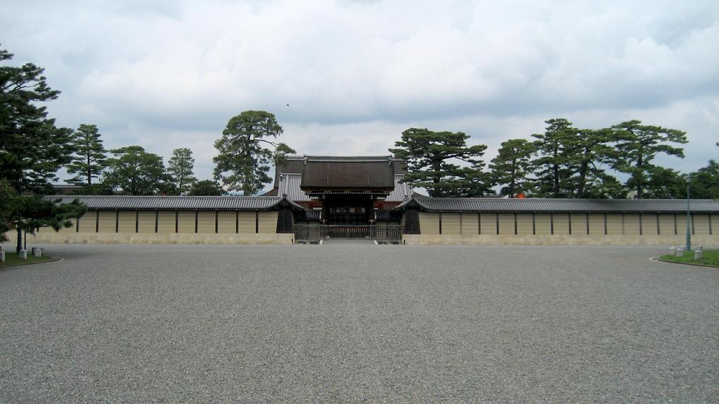 [palacio+kyoto.jpg]