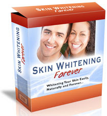 How to Whitening  Skin permanently