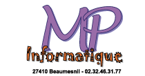 MP Informatique
