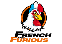 French & Furious