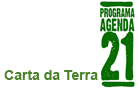 CARTA DA TERRA