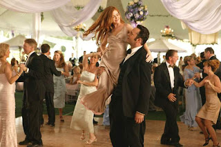 wedding crashers 18 Songs From The Wedding Crashers Soundtrack
