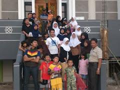 Tour KBHJ 2010