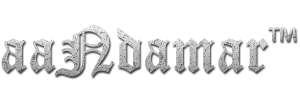 aaN damar™