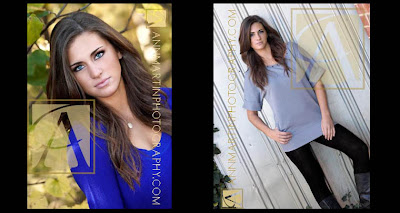 Dallas Texas beautiful professional high school senior portrait and pictures for Trinity Christian Academy Dallas Texas