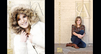 beautiful Dallas Texas high school senior pictures portraits of girl from Frisco High School