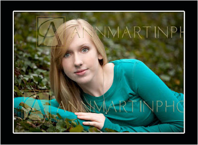 Wylie High School senior pictures and portraits girls natural light poses