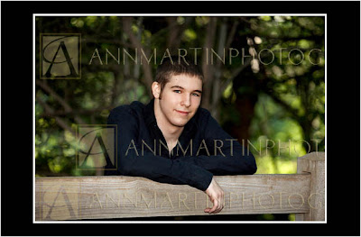 plano texas senior pictures portraits photography boy casual outdoors poses examples