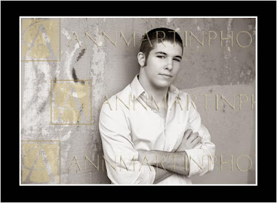 best Dallas Texas senior pictures portraits phototography studio gallery poses for boys