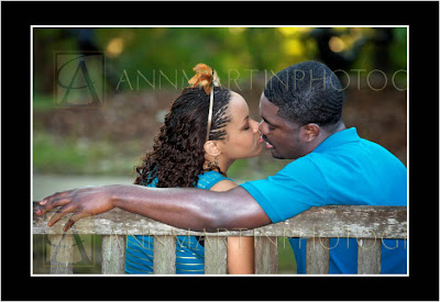 Dallas Texas engagement pictures photography examples outdoors natural light