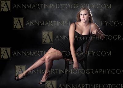 Plano senior photography studios of formal homecoming dress pictures poses examples