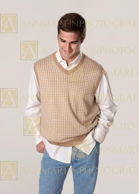 fun fashion senior picture poses ideas examples for boys in studio