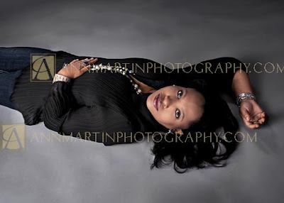 Plano Texas photography studio photos