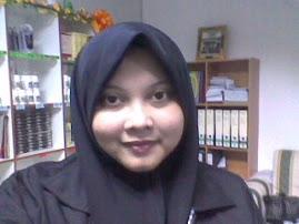 Norhidayah Sulaiman