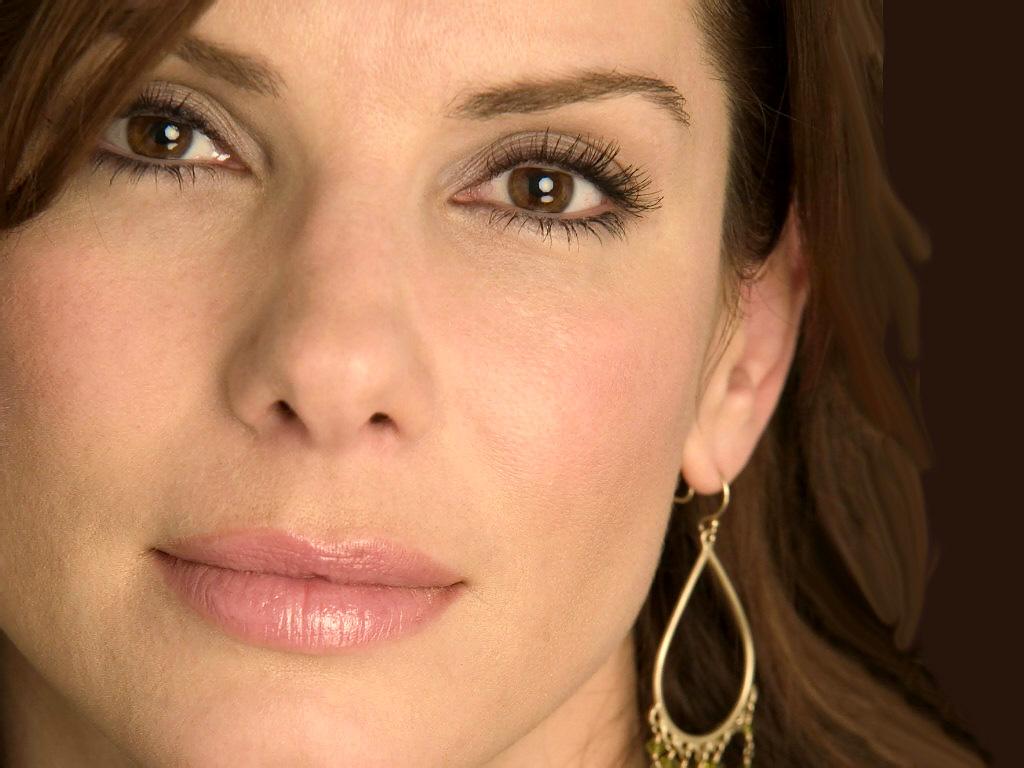 http://2.bp.blogspot.com/_4xNKOCL3qSI/TCehnSGLQcI/AAAAAAAAcGc/nUzmJ18keqg/s1600/Sandra_Bullock__.jpg