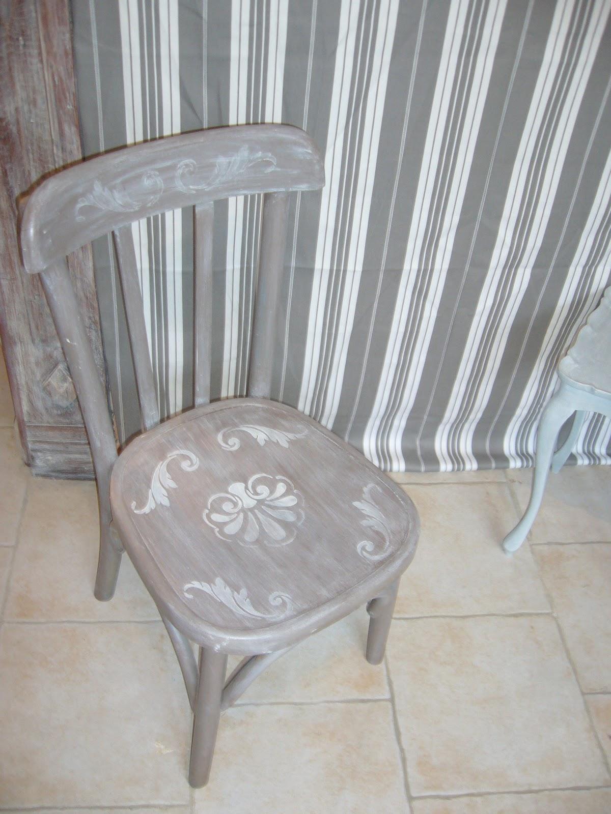 meubles et objets patines. Black Bedroom Furniture Sets. Home Design Ideas