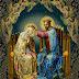 Komentar terhadap 1 Raja-raja 2:19-20