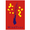 MindTree Limited