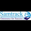 Sam Track