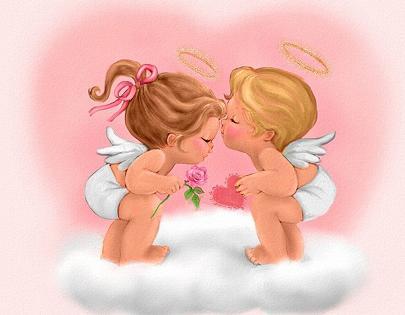 imagenes de amor bonitas. imagenes de amor bonitas. amor