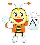 Score A Programme™ - eLearning Untuk Anak Tersayang