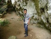 Marmer Stone