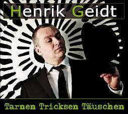 CD 2010