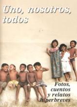 TUMBADO y TOLERANTES